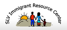 The San Luis Valley Immigrant Resource Center